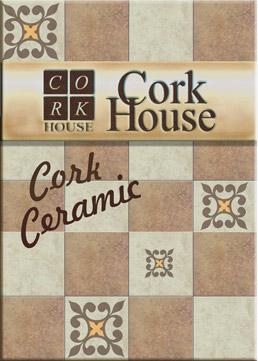 cork-ceramic