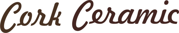 cork-ceramic1