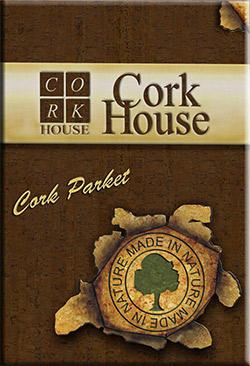 cork-parket