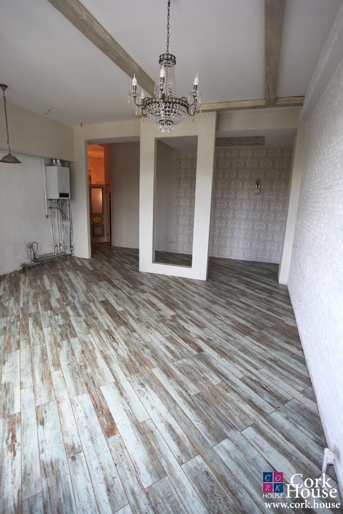 Напольные покрытия для дома и квартиры