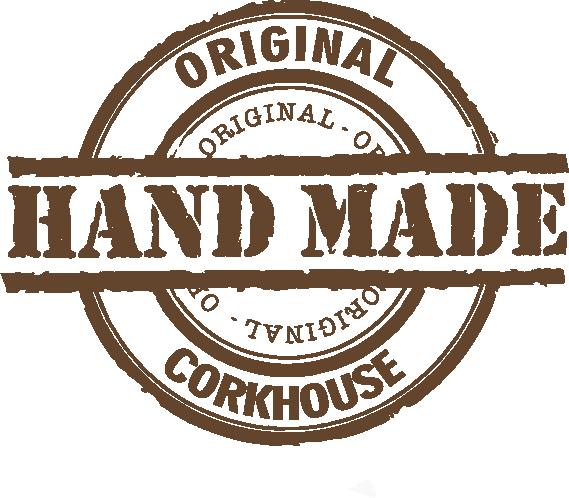 handmade_sign
