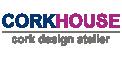 CorkHouse