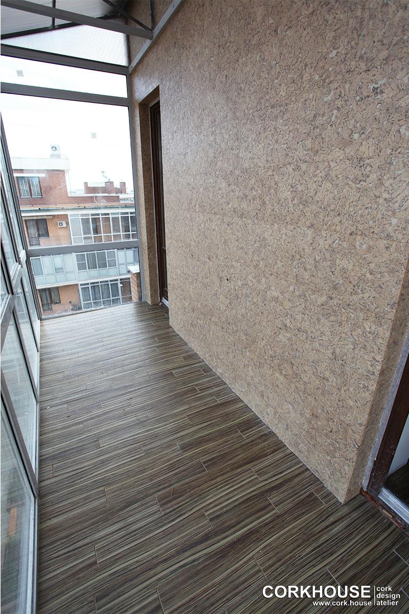 balkon-stena1