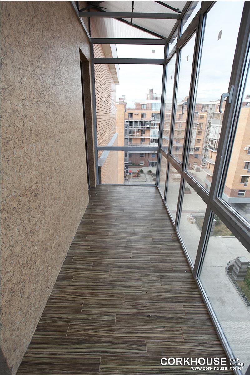balkon-stena2