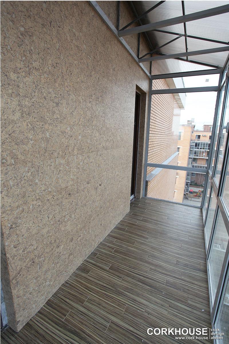 balkon-stena3