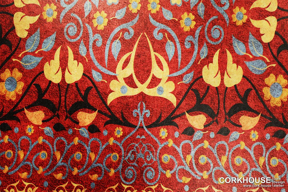 carpets1