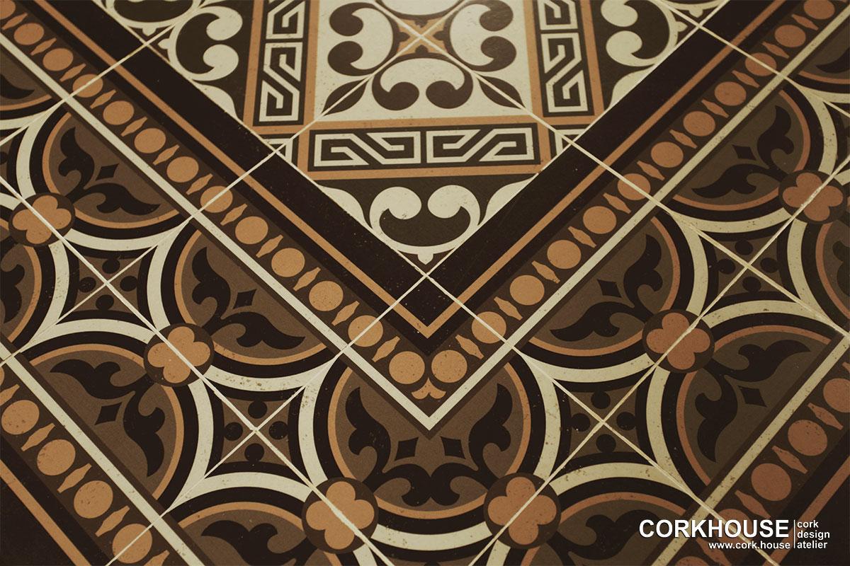 carpets15