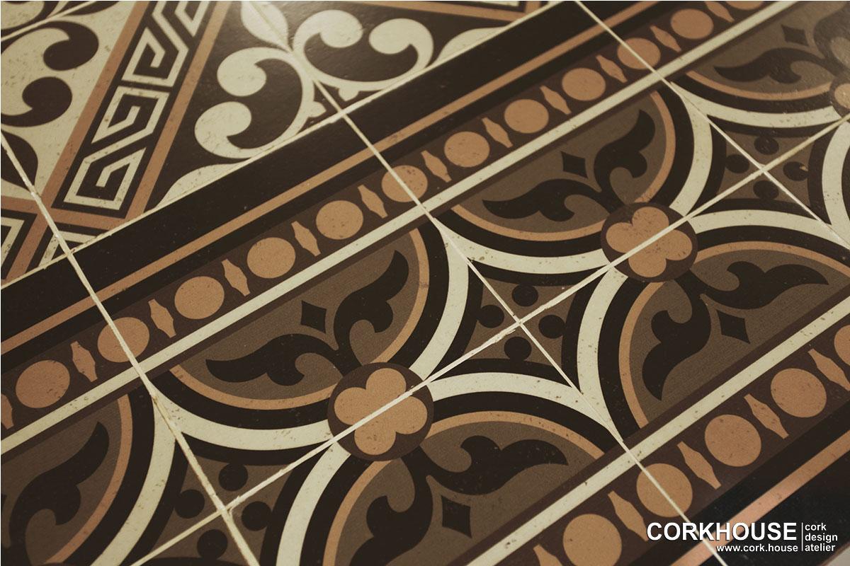 carpets17