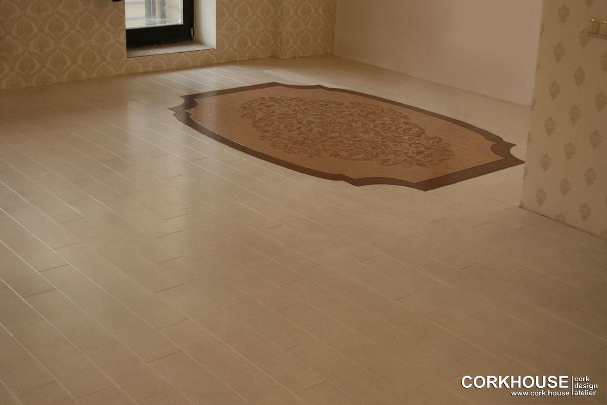 carpets19