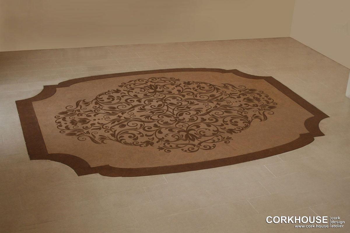 carpets21