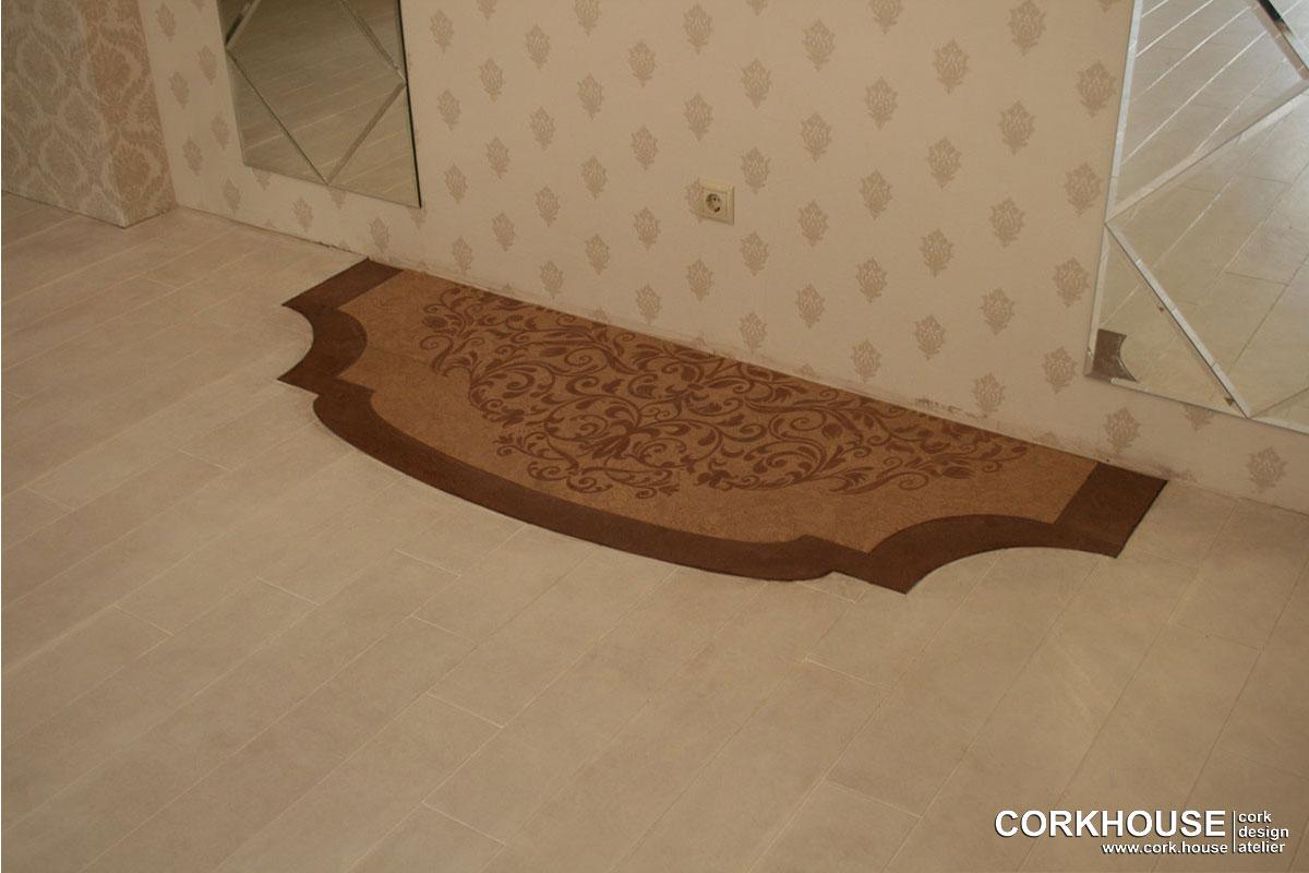 carpets22