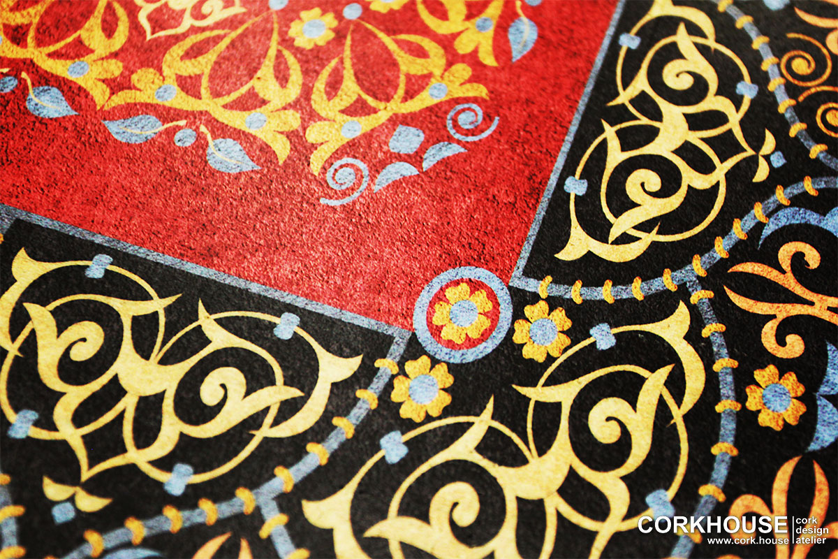 carpets4