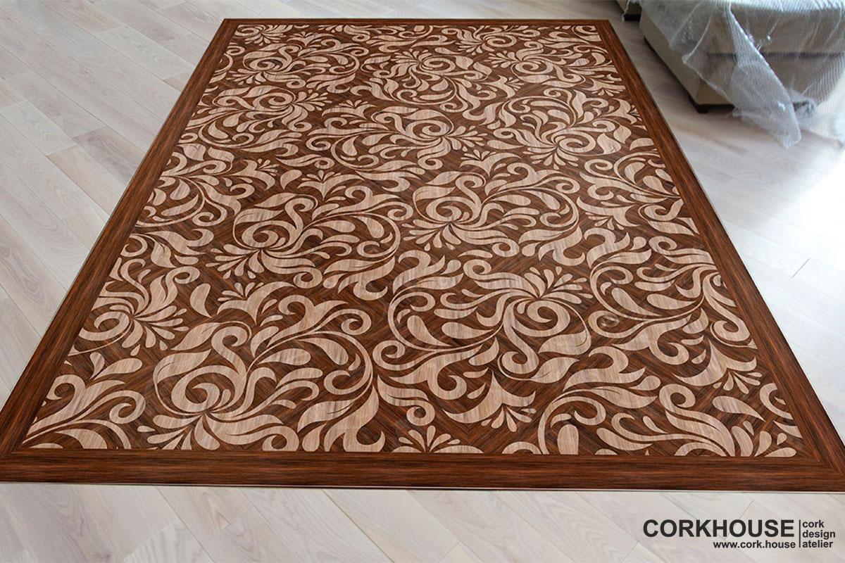carpets7