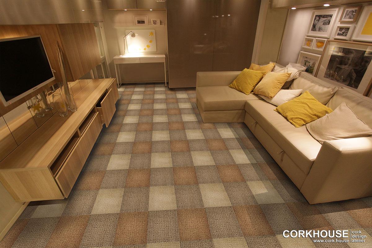 cork-textile2