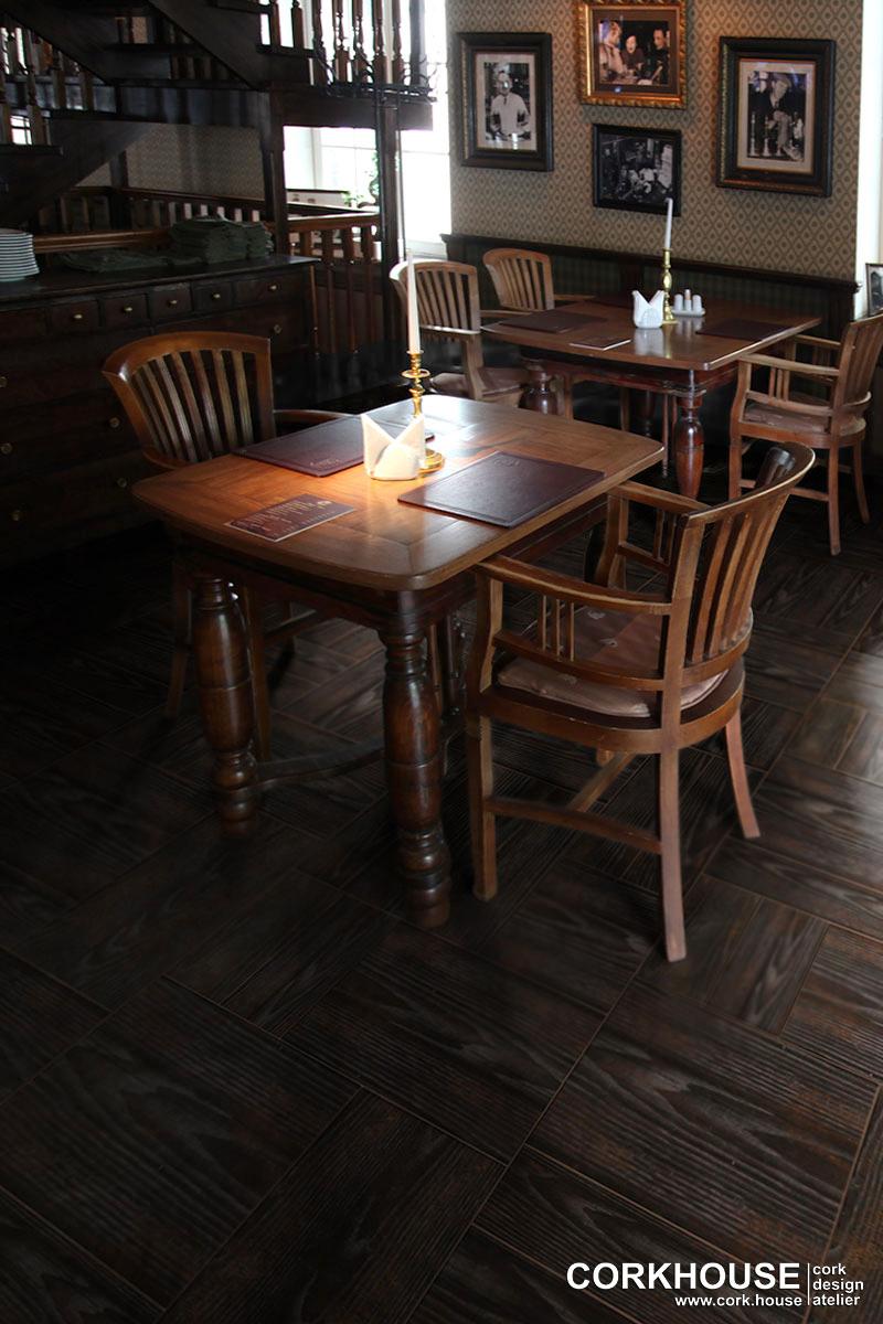 interior-antique1