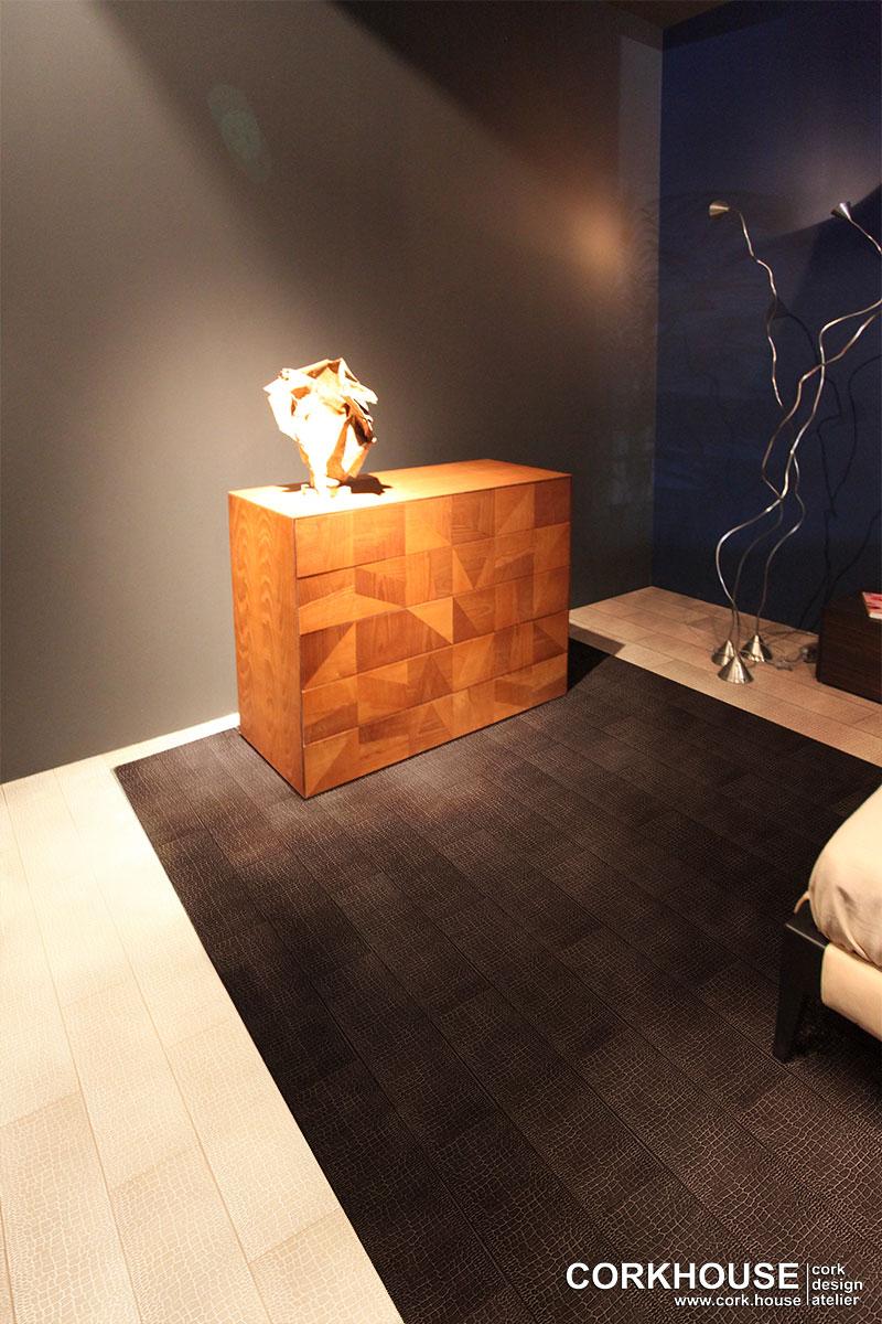 leather-interior1