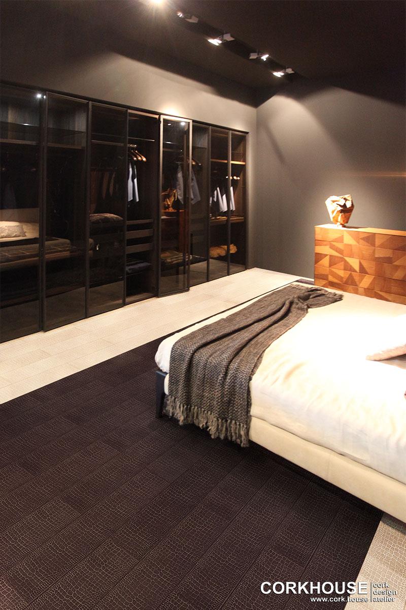leather-interior2