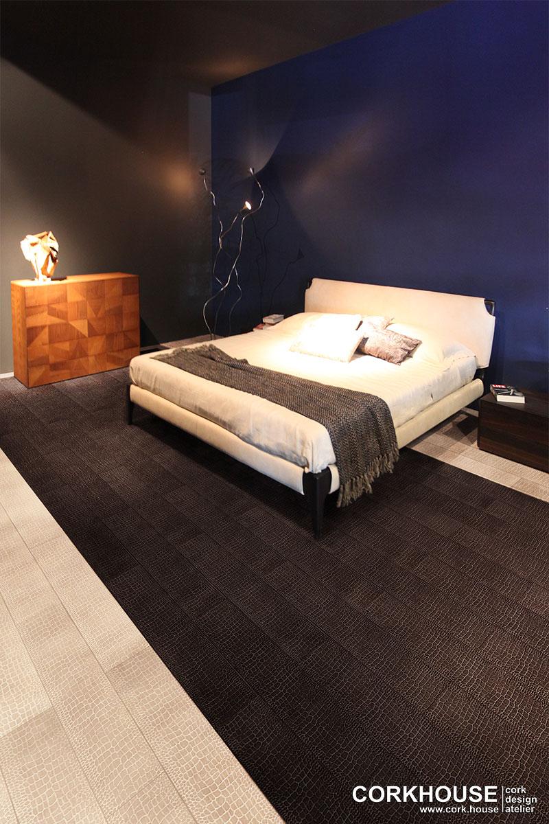 leather-interior3