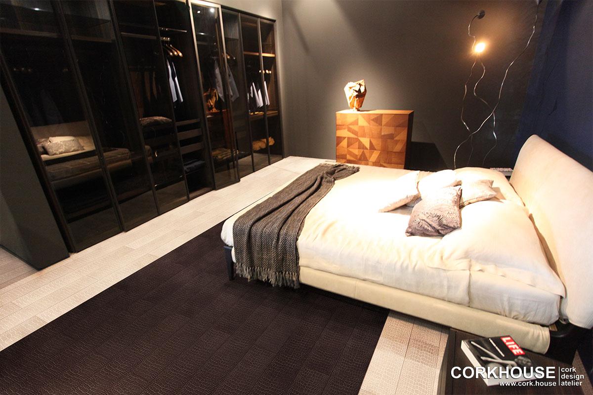 leather-interior4