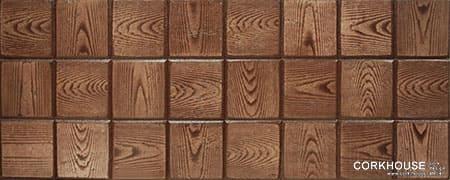 loft-brown