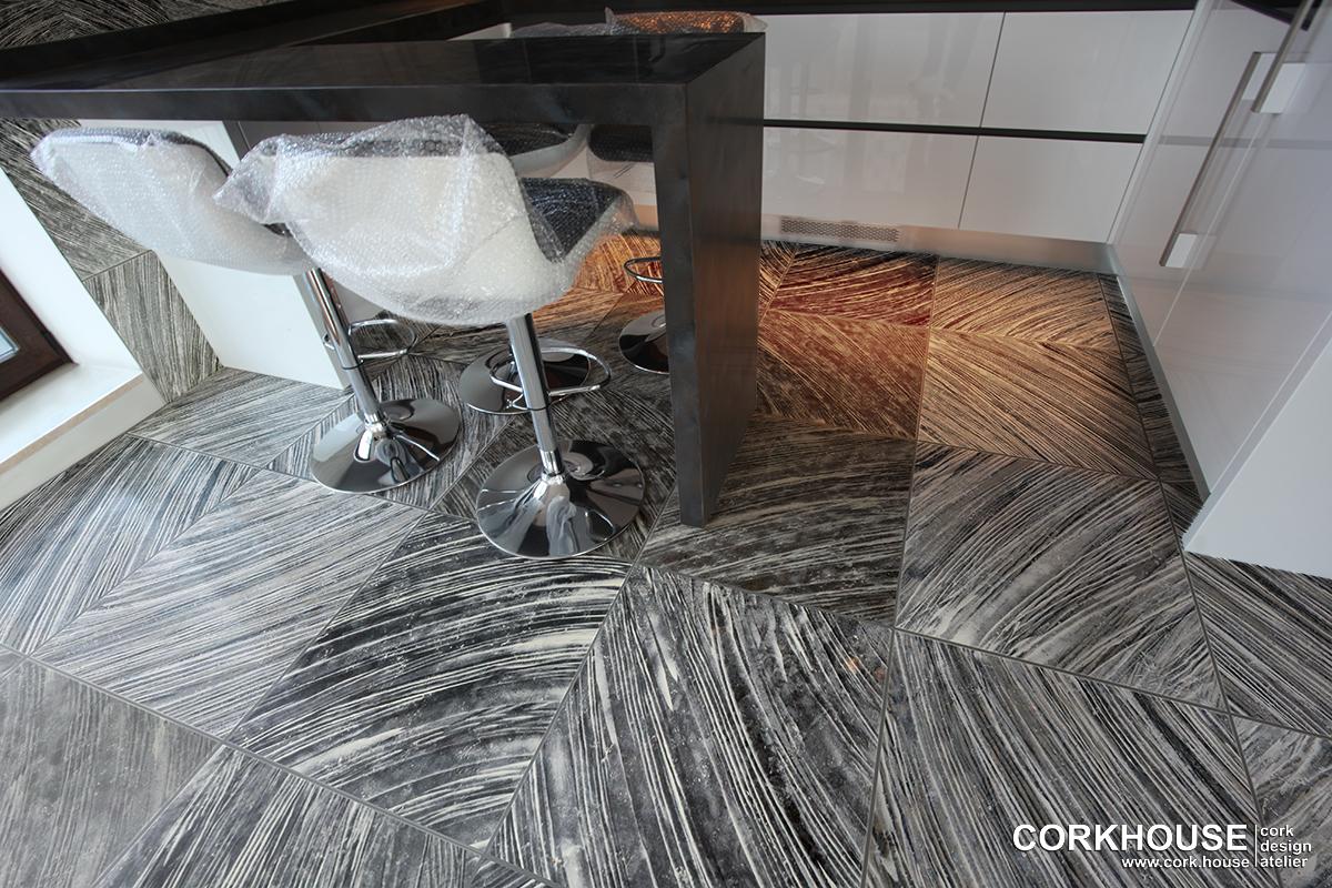stone-interior8