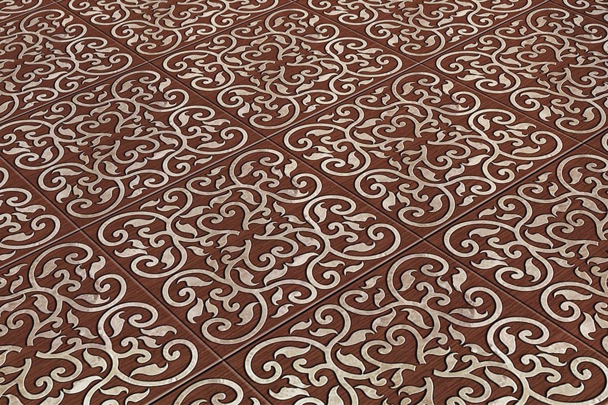 3D_flooring2