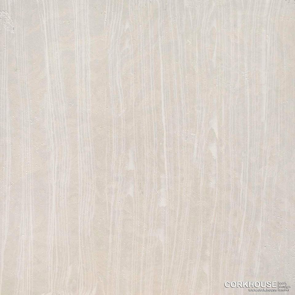 сосна березниковская