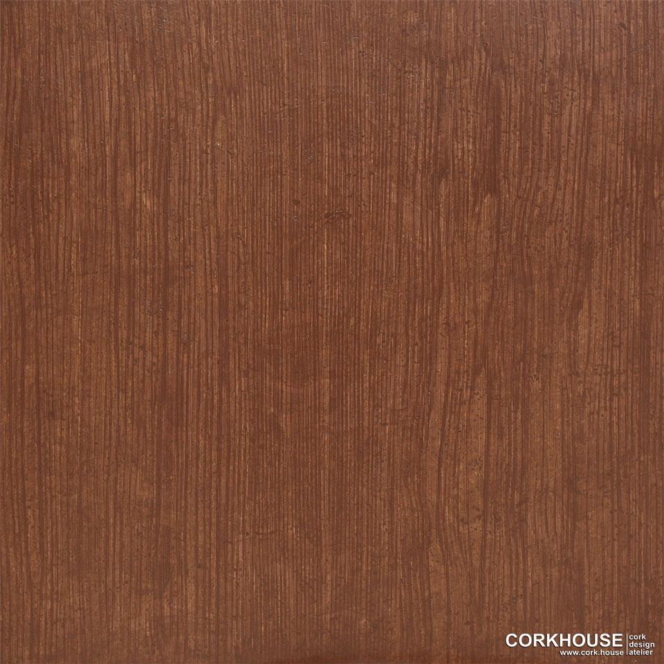 сосна лениногорская