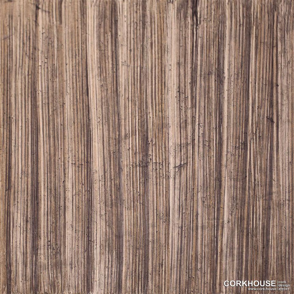 сосна орловская
