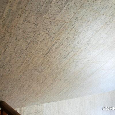 стеновая пробка